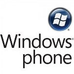 Windows Phone accounts for 30% of HTC sales