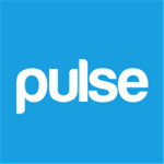 Pulse reader now available for Windows Phone
