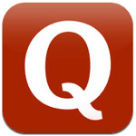 Quora wants iOS users to Q&A