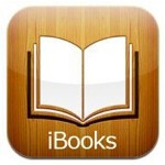 Apple adding 25 countries to the iBookstore