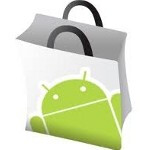 Motorola XOOM Wi-Fi update brings phone-like Android Market to the tablet