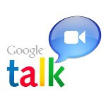 DROID 3 update brings Google Talk video and more