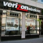 Verizon rumored to be offering DROID loyalty program