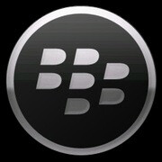 RIM confirms its commitment to the BlackBerry PlayBook, not exiting the tablet scene anytime soon