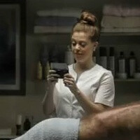 Sony Ericsson Xperia PLAY featured in a new ad campaign: release your inner gamer