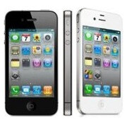 NextWorth promises $250 in exchange for your used iPhone 4