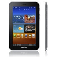 Samsung GALAXY Tab 7.0 Plus breaks cover, runs Honeycomb and sports a 1.2GHz dual-core processor