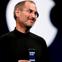 Steve Jobs reached out to Samsung in July 2010 about the Galaxy phones, says Apple's patent attorney