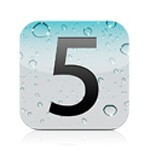iOS 5 new features round-up