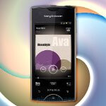 Sony Ericsson Xperia ray is available as an unlocked model through Newegg for $424.99