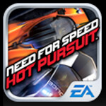 Sony Ericsson Xperia PLAY users can download 4 free games from EA