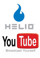 Helio Ocean perfected the YouTube service