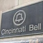 Cincinnati Bell uses both Apple iPhone 5 and iPhone 4S placeholders