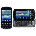 Samsung Stratosphere listed on Verizon's new rebate form