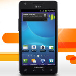 Samsung Galaxy S II now available at AT&T