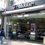 T-Mobile to launch Samsung GALAXY Tab 10.1 on October 26th and rollout 6 devices on November 2nd
