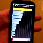 New videos show off HTC Amaze 4G's browser and give an overview of the device