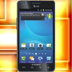 Amazon has the AT&T Samsung Galaxy S II priced at $149.99 to all customers