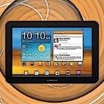 Samsung Galaxy Tab 8.9 officially makes it landing in the US for $469