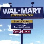 Walmart undercuts Amazon, charges $148.88 for the AT&T version of the Samsung Galaxy S II