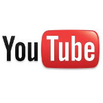 BlackBerry 7 OS gets YouTube client with optimized HTML5