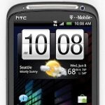 HTC Sensation 4G hits Cincinnati Bell