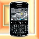 After many delays, Sprint's BlackBerry Curve 9350 is finally available for $49.99