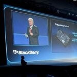 RIM plans to give out BlackBerry PlayBooks for free to attendees of DevCon