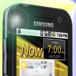 Wirefly makes 4G even more affordable with the free on-contract Samsung Conquer 4G