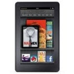 After first day of pre-orders, 95,000 units of the Amazon Kindle Fire are reserved