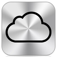 Download the iOS 5 update on October 12, Apple's iCloud service to go live with it