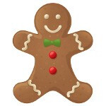 Gingerbread on 39% of Android devices
