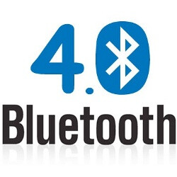 Bluetooth 4.0: what it means and why it could be a gamechanger in the iPhone 4S