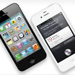 Our Apple iPhone 4S coverage. In one place.