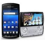 Verizon drops the price of the Sony Ericsson Xperia PLAY to free, but only for 3 days