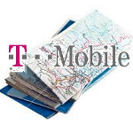T-Mobile roadmap shows more Android on the way