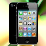 No-contract pricing for the Apple iPhone 4S is revealed - starts at $649