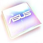 Asus is sticking firmly to selling the Transformer 2 for $499