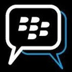 Pictures show BBM running on Android