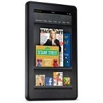 Updated info suggests that the Amazon Kindle Fire could outsell the Apple iPad