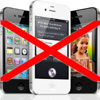 Samsung to file requests for injunction against the Apple iPhone 4S in France and Italy today, other countries to follow