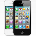 Want to know if you're eligible to buy the Apple iPhone 4S at the subsidized price?