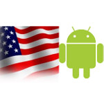 Android's U.S. share hits all-time high; analyst sees Android offering Siri-type service in Q1