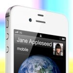 Sprint says they're going to continue offering unlimited data with the iPhone 4S