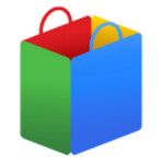 Google Shopper update adds +1 feature, bug fixes and more