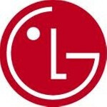 Now official: LG myTouch and LG myTouch Q for T-Mobile