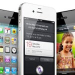 Sprint iPhone 4S landing page is now live with pre-orders available October 7