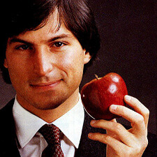 The world responds to Steve Jobs' death