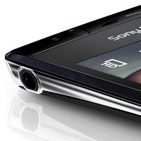 Sony Ericsson Nozomi with an HD screen resurfaces, similar SE Aoba might be also coming along