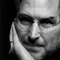 iSteve: the legacy of Steve Jobs in products